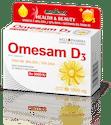 OMESAM D3